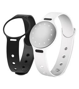 Misfit Wearables Speedo Shine 2 Fitness Tracker