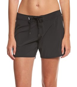 Dakine Women's Freeride 5'' Boardshort