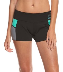 Dakine Women's 1mm Neoprene Short