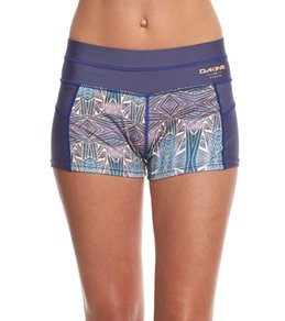 Dakine Women's Persuasive Swim Short