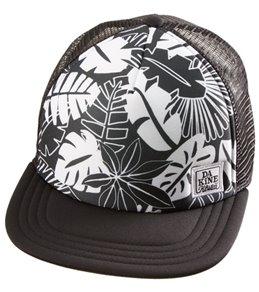 Dakine Women's Hula Trucker Hat