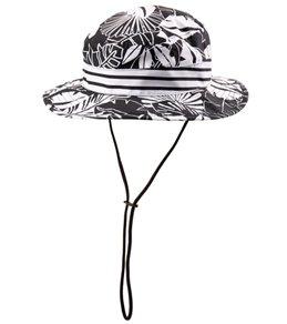 Dakine Women's Inkwell Boonie Surf Hat