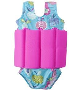 Splash About Tutti Frutti Float Suit (1-4 years)
