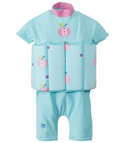 Splash About Apple Daisy UV Float Suit (1-4 years)