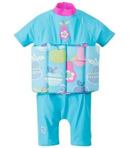 Splash About Tutti Frutti UV Float Suit (1-4 years)
