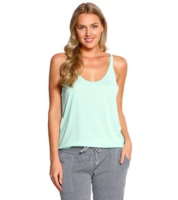 Bella + Canvas Slouchy Workout Tank Top