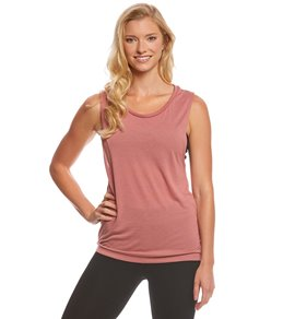 e1bcd8319bdc4 Women s Yoga Tank Tops   Workout Shirts at YogaOutlet.com