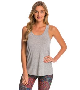 cc6f115150eaa Women's Yoga Tank Tops & Workout Shirts at YogaOutlet.com