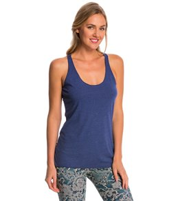 5d924935f2c61 Women s Yoga Tank Tops   Workout Shirts at YogaOutlet.com