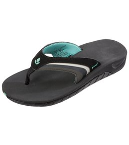 Reef Women's Reef Slap 3 Flip Flop
