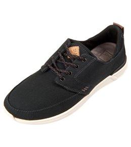 Reef Women's Reef Rover Low Shoe
