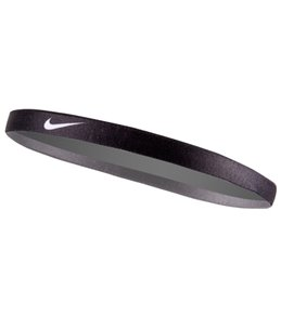Nike Youth Assorted Headbands (4 Pack)