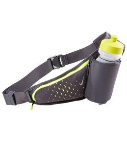 Nike Large Bottle Belt 22 oz