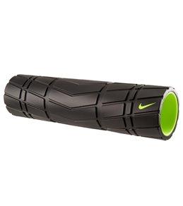 Nike Recovery Foam Roller 20 inch