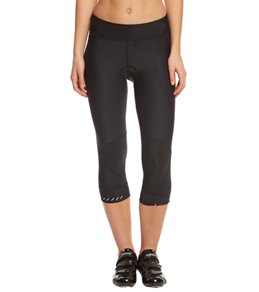 Louis Garneau Women's Optimum Cycling Knickers