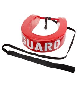 Sporti 50 Inch Guard Rescue Tube