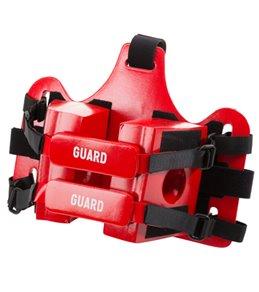 Sporti Guard Pediatric Immobilizer II