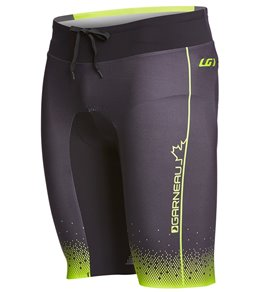 Louis Garneau Men's Tri Course Shorts