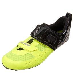 Louis Garneau Men's Tri X-Lite Cycling Shoes