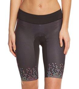 Louis Garneau Women's Tri Course Shorts