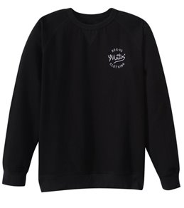 Matix Men's Tour Crewneck Sweater