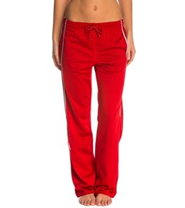 Adidas Women's Utility Warm Up Pant
