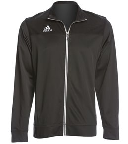 Adidas Men's Utility Warm Up Jacket