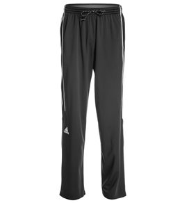 Adidas Men's Utility Warm Up Pant