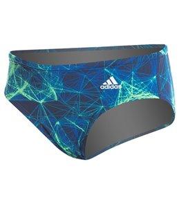 Adidas Boys' Supernova Brief Swimsuit