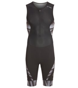 Orca Men's 226 Race Suit