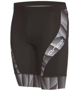 Orca Men's 226 Tri Short