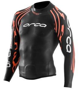Orca Men's RS1 Neoprene Top