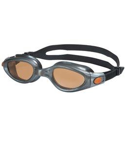 Zoggs Phantom Elite Polarized Ultra Large Frame Goggle