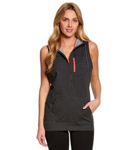 Body Glove Women's Aisso Fitness Running Vest