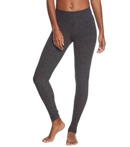 Beyond Yoga Spacedye Essential Yoga Leggings