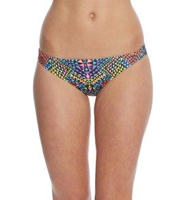 Amanzi Women's Montezuma Two Piece Swimsuit Brief