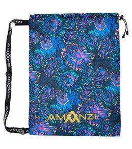 Amanzi Ningaloo Mesh Gear Bag