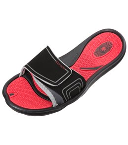 Body Glove Boys' Dune Slide