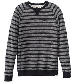 Reef Men's Rozsa III Crew Sweater