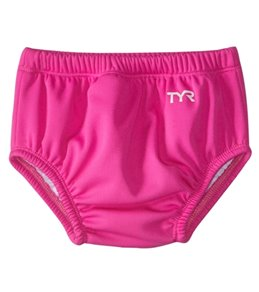 TYR Kids' Swim Diaper