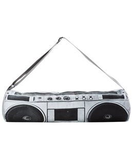 Everyday Yoga Boombox Yoga Mat Bag
