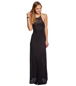 maxi dress online auto