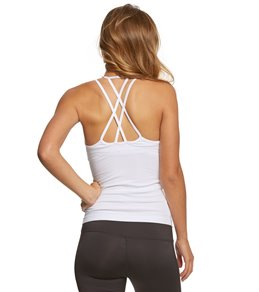Trend Cutout Yoga Clothes at YogaOutlet.com 6f547c714b8