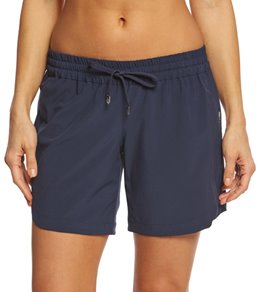36cf60d203 Seafolly Women's Board Shorts at SwimOutlet.com