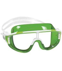 Cressi Kids' Baloo Goggle