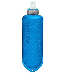 Camelbak Quick Stow Chill Water Bottle Flask