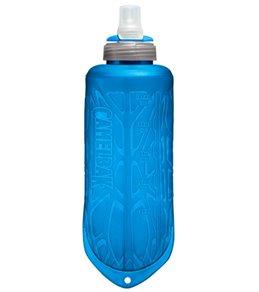 Camelbak Quick Stow Water Bottle Flask