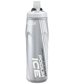 CamelBak Podium Ice 21 oz Water Bottle