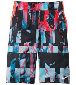 Nike Boys' Mirage E-Board Short