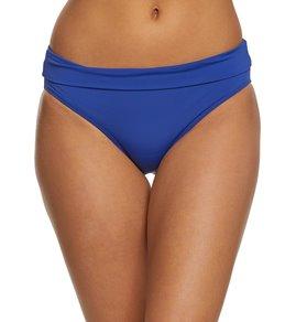 f85fd9cda0b Women's Missy Hipster Bikini Bottoms at SwimOutlet.com